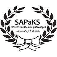 SAPaKS